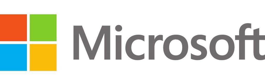 Fin des mises à jour de sécurité pour Windows 7