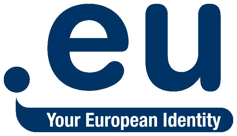 TLD en .eu